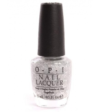 OPI LACA DE UÑAS T55 PIROUETTE MY WHISTLE 15 ML