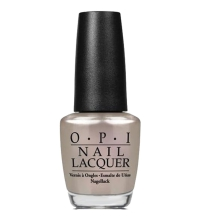 OPI LACA DE UÑAS T67 THIS SILVER´S MINE 15 ML