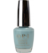 OPI INFINITE SHINE II ESMALTE DE UÑAS  F88 15ML