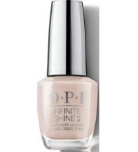OPI INFINITE SHINE II ESMALTE DE UÑAS  F89 15ML