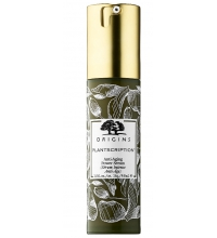 ORIGINS PLANTSCRIPTION SERUM 50 ML