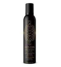OROFLUIDO ESPUMA VOLUMINIZADORA FIJACION MEDIA 300 ML