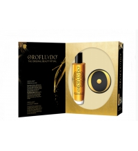 OROFLUIDO BEAUTY ELIXIR 100 ML + ESPEJO SET REGALO