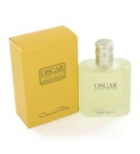 OSCAR FOR MEN EDT 100 ML