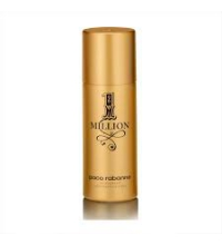 PACO RABANNE 1 MILLION DEO VAPO 150 ML
