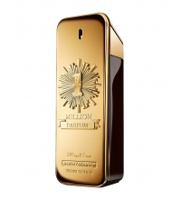 PACO RABANNE 1 MILLION EDP 200 ML