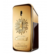 PACO RABANNE 1 MILLION EDP 50 ML