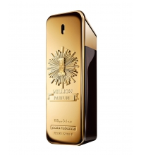 PACO RABANNE 1 MILLION EDP 100 ML NOVEDAD