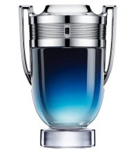 PACO RABANNE INVICTUS LEGEND EDP 100 ML