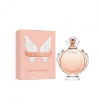 PACO RABANNE OLYMPEA EDP 30 ML VP.