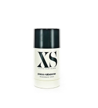 PACO RABANNE XS HOMME DEO STICK 75 ML