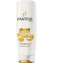 PANTENE ACONDICIONADOR PERFECT HYDRATION 230 ML