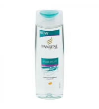 PANTENE CHAMPU AQUALIGHT