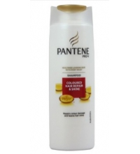 PANTENE CHAMPU PROTECCION COLOR 200 ML