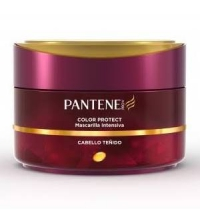 PANTENE MASCARILLA COLOR 200 ML NEW
