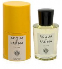 ACQUA DI PARMA EDC 50 ML VP.