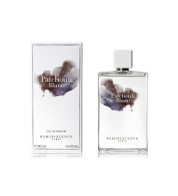 REMINISCENCE PATCHOULI BLANC EDP 100 ML