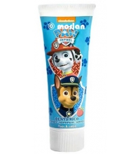 PATRULLA CANINA PASTA DENTAL 75 ML