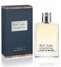 PAUL SMITH ESSENTIAL FOR MEN EDT 100 ML