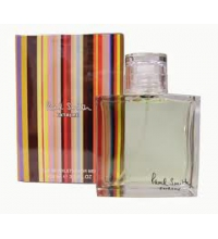 PAUL SMITH EXTREME MEN EDT 100 ML