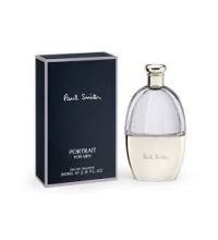 PAUL SMITH PORTRAIT FOR MEN EDT 80 ML