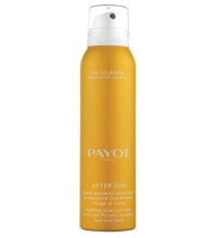 PAYOT AFTER SUN BRUMA REPARADORA DESPUES DEL SOL 125 ML