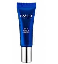 PAYOT BLUE TECHNI LISS REGARD CONTORNO DE OJOS 15ML