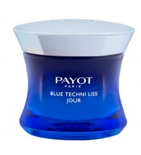 BLUE TECHNI LISS