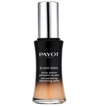 PAYOT ELIXIR IDEAL SUERO ILUMINADOR 30 ML