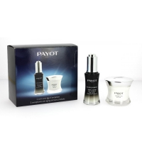 PAYOT ELIXIR JEUNESSE 30 ML + PAYOT TECHNI LISS ACTIVE 50 ML SET REGALO ANTIEDAD
