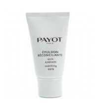 PAYOT EMULSION RECONCILIANTE 40 ML