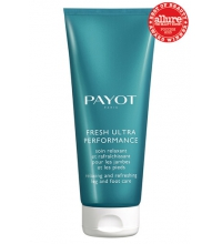 PAYOT FRESH ULTRA PERFORMANCE CORRECTOR INTENSIVO CELULITIS 200 ML