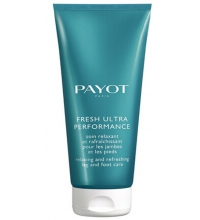 PAYOT FRESH ULTRA PERFORMANCE CORRECTOR 200 ML