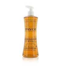 PAYOT GEL DEMAQUILLANT DETOX CON EXTRACTO DE CANELA 400 ML