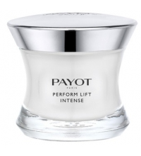 PAYOT PERFORM LIFT INTENSE TRATAMIENTO REDINSIFICANTE INTENSIVO 50 ML