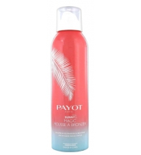 PAYOT SUNNY MAGIC MOUSSE A BRONZER SPRAY 200ML