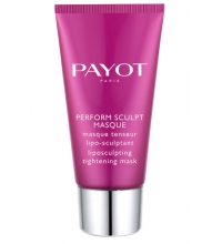 PAYOT PERFORM SCULPT MASCARILLA TENSORA 50 ML