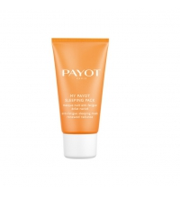 PAYOT MY PAYOT SLEEPING PACK MASCARILLA DE NOCHE ANTIFATIGA INTENSIVA 50 ML