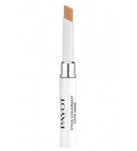 PAYOT SPECIAL STICK COUVRANT PATE GRISE TRATAMIENTO CORRECTOR DE GRANITOS 1.6 GR.