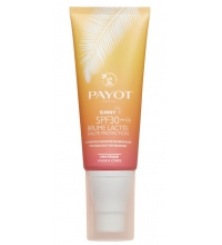 PAYOT SUNNY BRUME LACTEE SPF 30 SPRAY 100ML