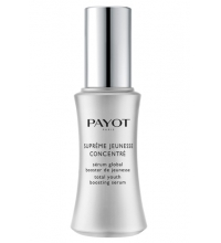 PAYOT SUPREME JEUNESSE SERUM GLOBAL JUVENTUD TOTAL 30 ML