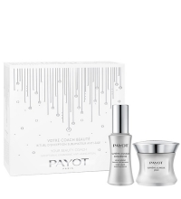 PAYOT SUPREME JEUNESSE CONCENTRÉ SERUM 30 ML  + SUPREME JEUNESSE JOUR CREMA 50 ML SET REGALO