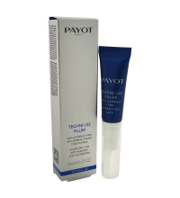 PAYOT TECHNI LISS FILLER 10 ML