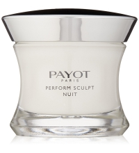 PAYOT PERFORM SCULPT NUIT 50 ML