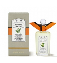 PENHALIGON'S ORANGE BLOSSOM EDT  100 ML