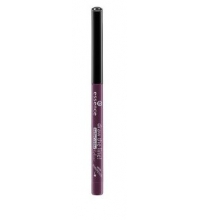 ESSENCE PERFILADOR DE LABIOS DRAW THE LINE! 19 PURPLE HEART 0.25GR