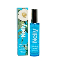 NELLY PERFUME CAPILAR 50 ML
