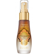 PHYSICIANS FORMULA ARGAN WEAR 2-IN-1 ARGAN OIL & COCONUT WATER PRIMER 30 ML