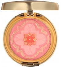 PHYSCIANS FORMULA ARGAN WEAR ULTRA NOIRISHING ARGAN OIL BLUSH COLORETE