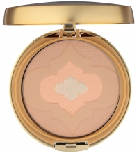 PHYSICIANS FORMULA ARGAN WEAR ULTRA NOURISHING ARGAN OIL POLVOS TRANSLUCENT 9GR